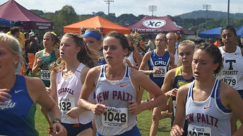 Ny Students run-678x381.jpg
