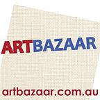 Hunter Arts Network Art Bazaar