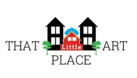The Little Art Place