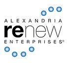 Alexandria Renew.png