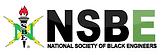 NSBE Logo.png