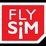FlySim logo-01.png