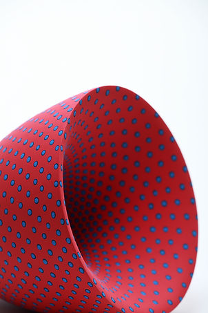 Red 'Vortex' detail 13.jpg