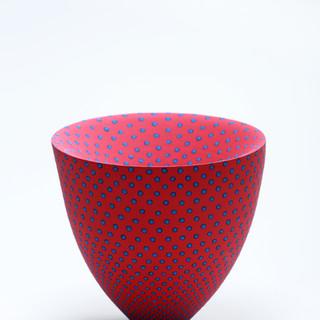 Red Vortex 1.jpg