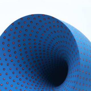 Indigo 'Vortex' side view7.jpg