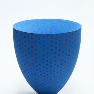 Indigo blue 'Vortex'5.jpg