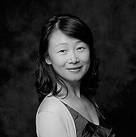 Jenny Chen Picture bw.jpg