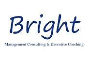 Logo Bright MC&EC hi-res.jpg