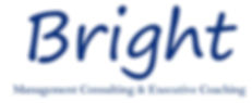 Bright%20Logo%20Hi-Res%205_edited.jpg