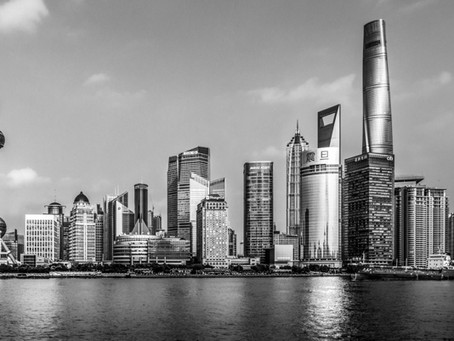 Busting four Myths about M&A and Culture Integration in China
