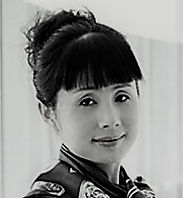 Ma Qing_September 2018 bw.jpg