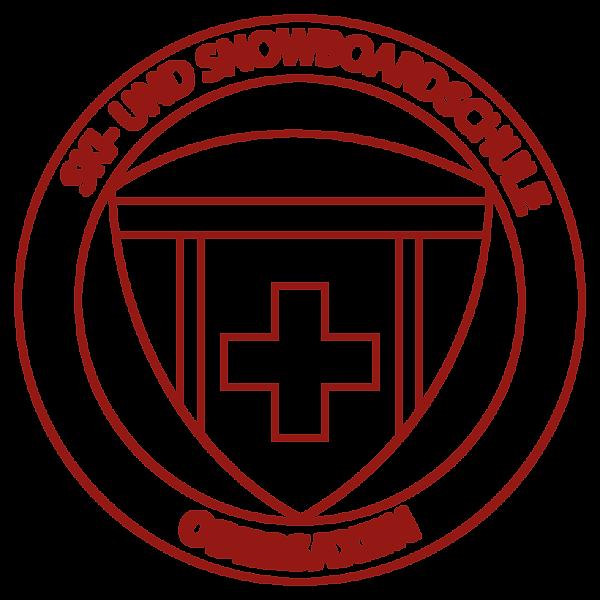 Logo-Skischule-Obersaxen-dunkelrot.png