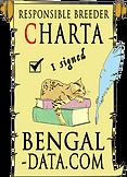 bengal-data_charta.png