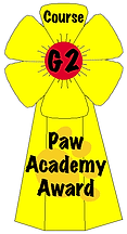 G2 Pawpeds.png