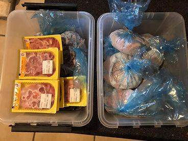 Fleischpackungen.jpg