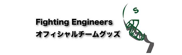 スクリーンショット 2020-09-20 15.47.58.png