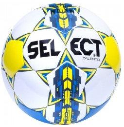 Мяч футбольный Select Talento, р.5