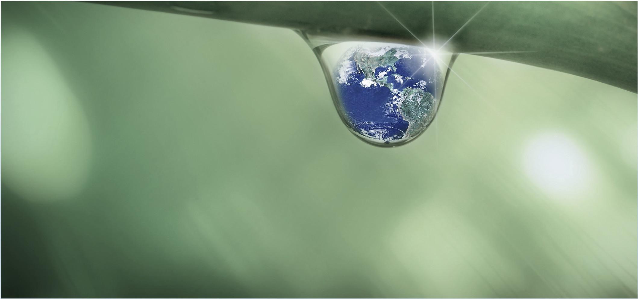 World background.jpg