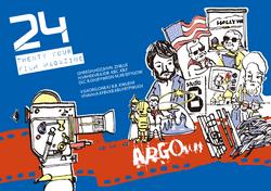 24電影誌封面-ARGO