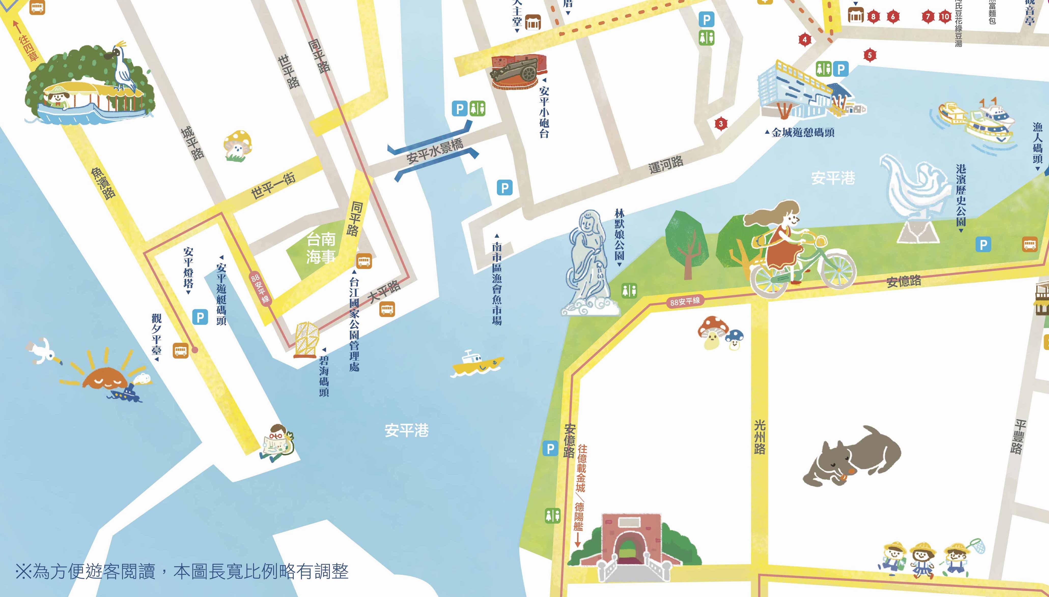 MAP2背面拷貝-01 3