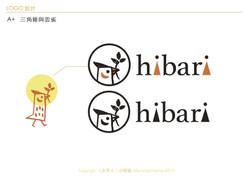 140309hibari-04