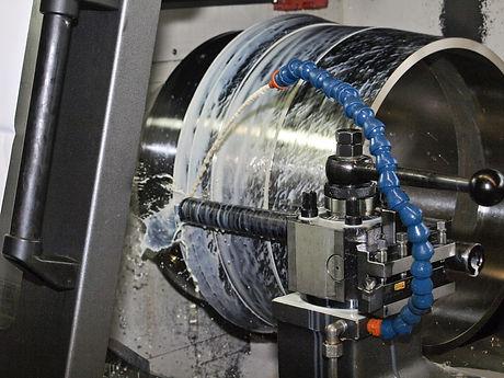 Metalworking Fluids2.jpg