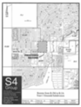 16-68 Zoning Application 05.01.18_Page_0