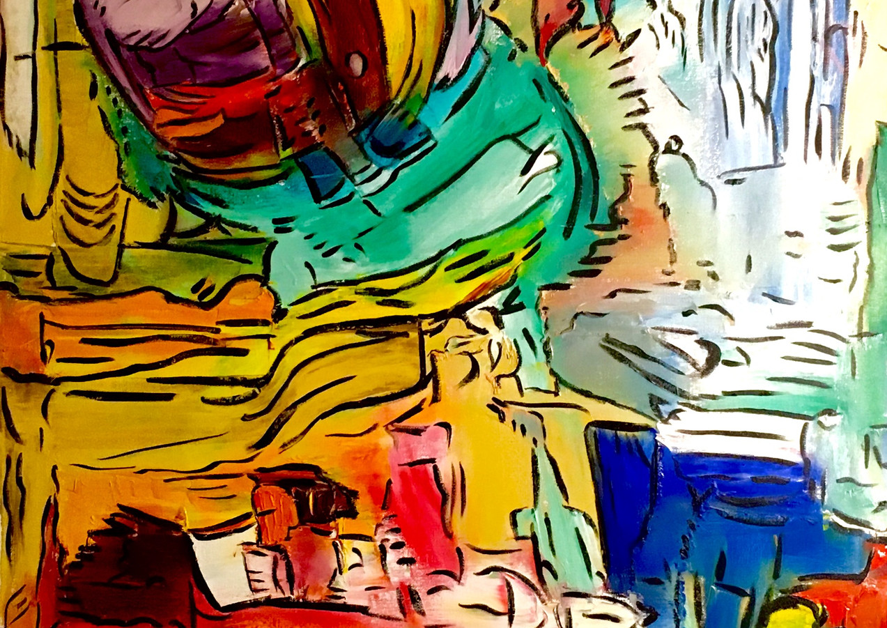 "Art Blakey & Cannonball Adderley - ""Autumn Leaves"""