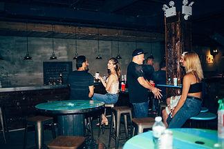 groups at the bar.JPG