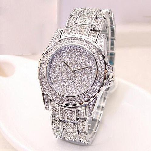Bracelet Watch Women