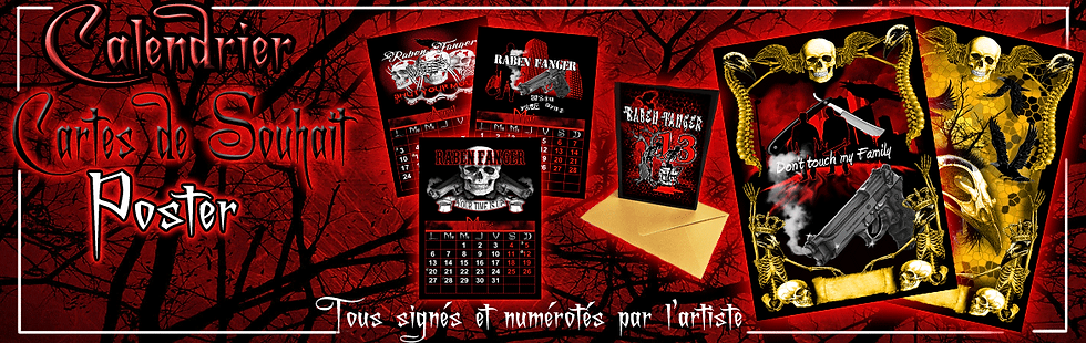 5-poster-calendrier-2.png