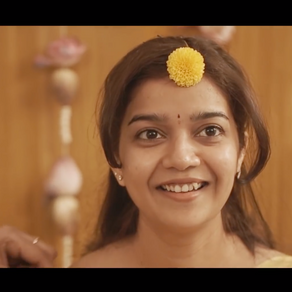 Indian Wedding Videos That Would Make a Stranger Cry (2019)