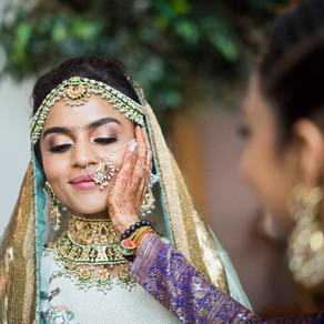 Indian Bride Guide | USA Indian Weddings (2019) | QUICK READ