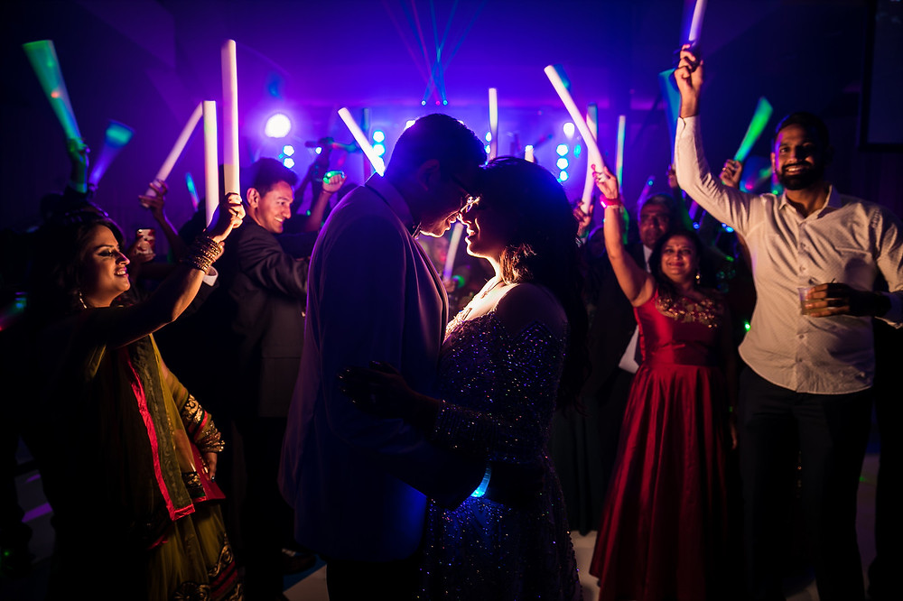 Best Bollywood Indian Wedding Songs in 2019.