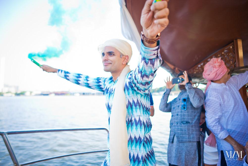 indian wedding cost in hawaii