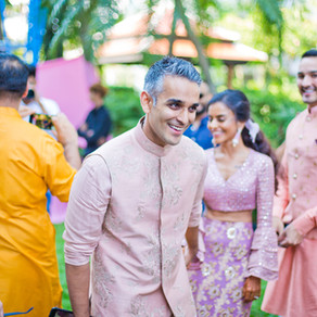 Best Indian Wedding Groom Entrance Songs   2020