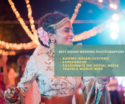 Best Indian Wedding Photographers LA.png