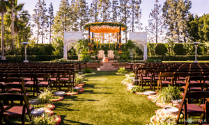 Hotel irvine indian wedding cost