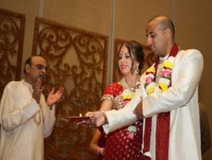 Pandit in New Jersey and New York Hindi Priest