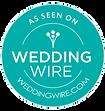 wedding_wire_SODJ.png