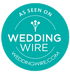 wedding_wire_SODJ.png
