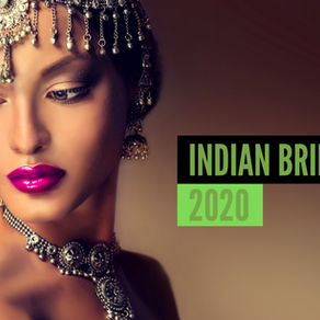 Best Indian Bridal Designers 2020 | Wedding Fashion