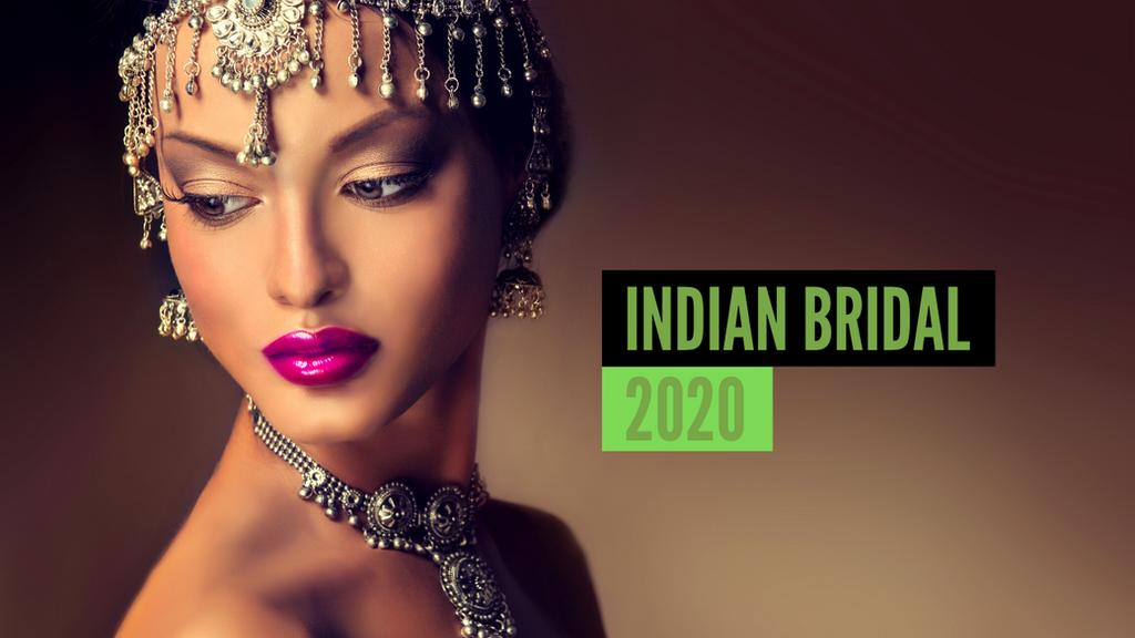 Best Indian Bridal Designers 2020 Wedding Fashion