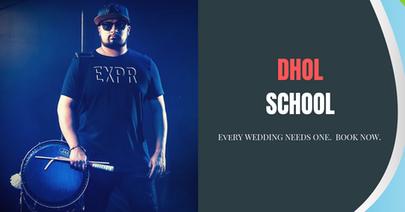 DHOL SCHOOL.png