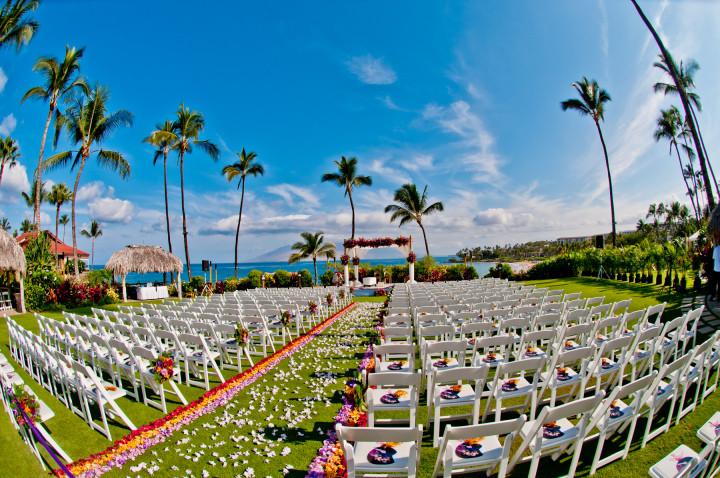 Destination Wedding Mistakes to Avoid