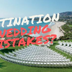 Indian Destination Wedding   Ultimate Guide   2020