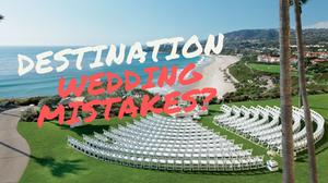 hawaii indian wedding mistakes