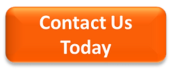 contact_us_today_orange.png