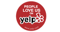 Yelp-Badge-2.png