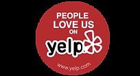 Yelp-Badge-2.png